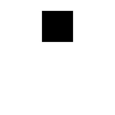 ico-areaclientes