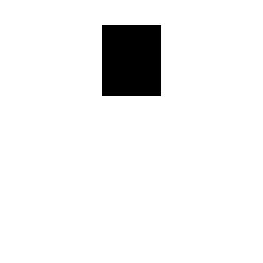 ico-areavet