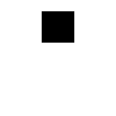 ico-unidades